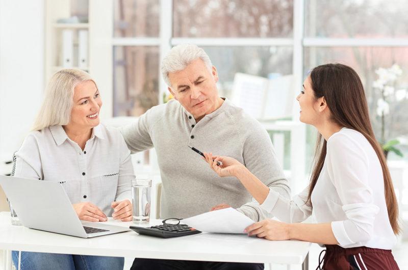 pension advice dublin image 9