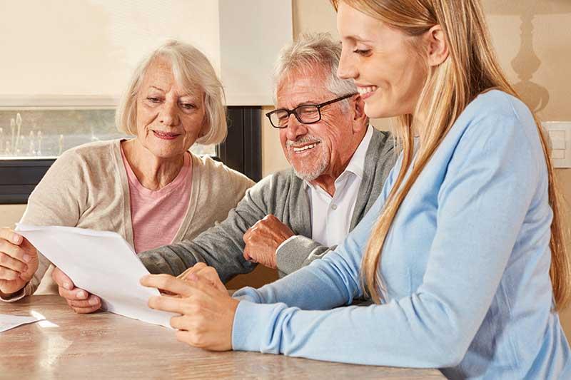 pension advice dublin image 2