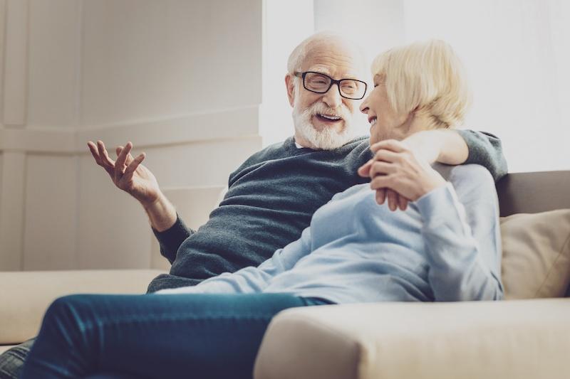pension advice dublin image 8