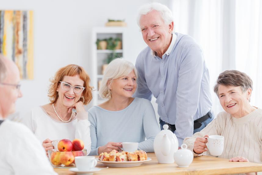 pension advice dublin image 1