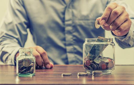 pension advice dublin image 6